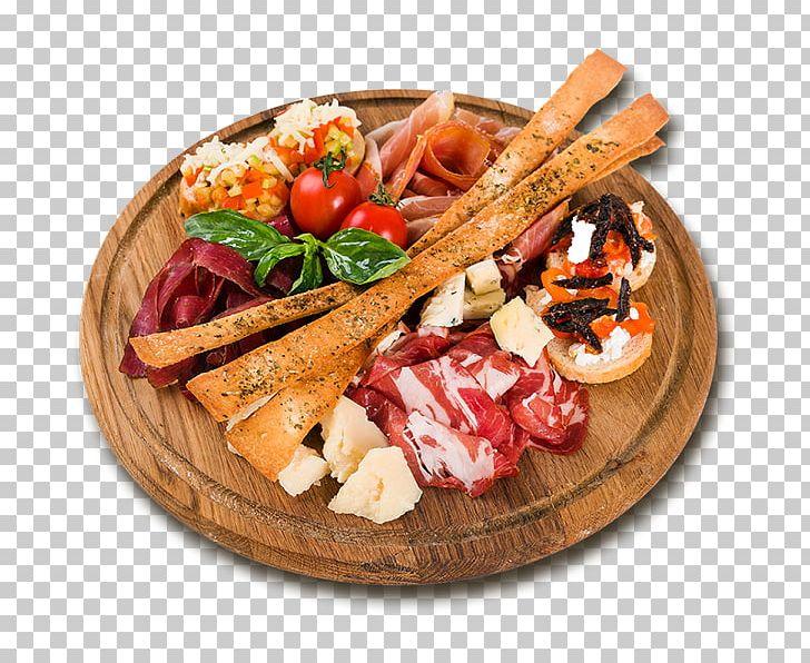 Mediterranean Cuisine Antipasto Pizza Italian Cuisine Full Breakfast.