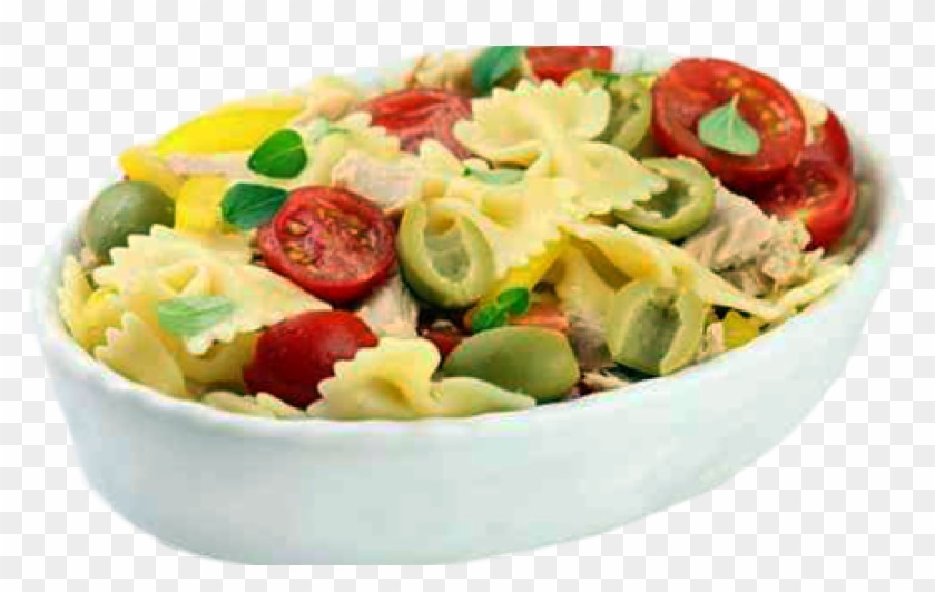 Macaroni Clipart Macaroni Salad.