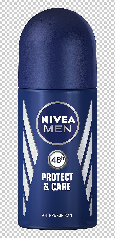 Deodorant Nivea Antiperspirant Perfume Axilla, perfume PNG.