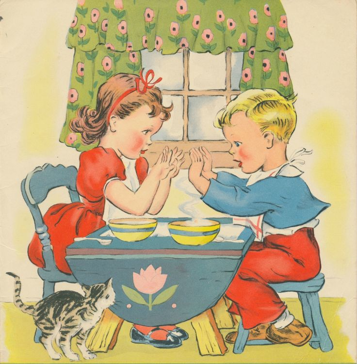1000+ images about VINTAGE KINDEREN 8 on Pinterest.