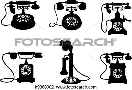 Antiquated Clip Art EPS Images. 427 antiquated clipart vector.