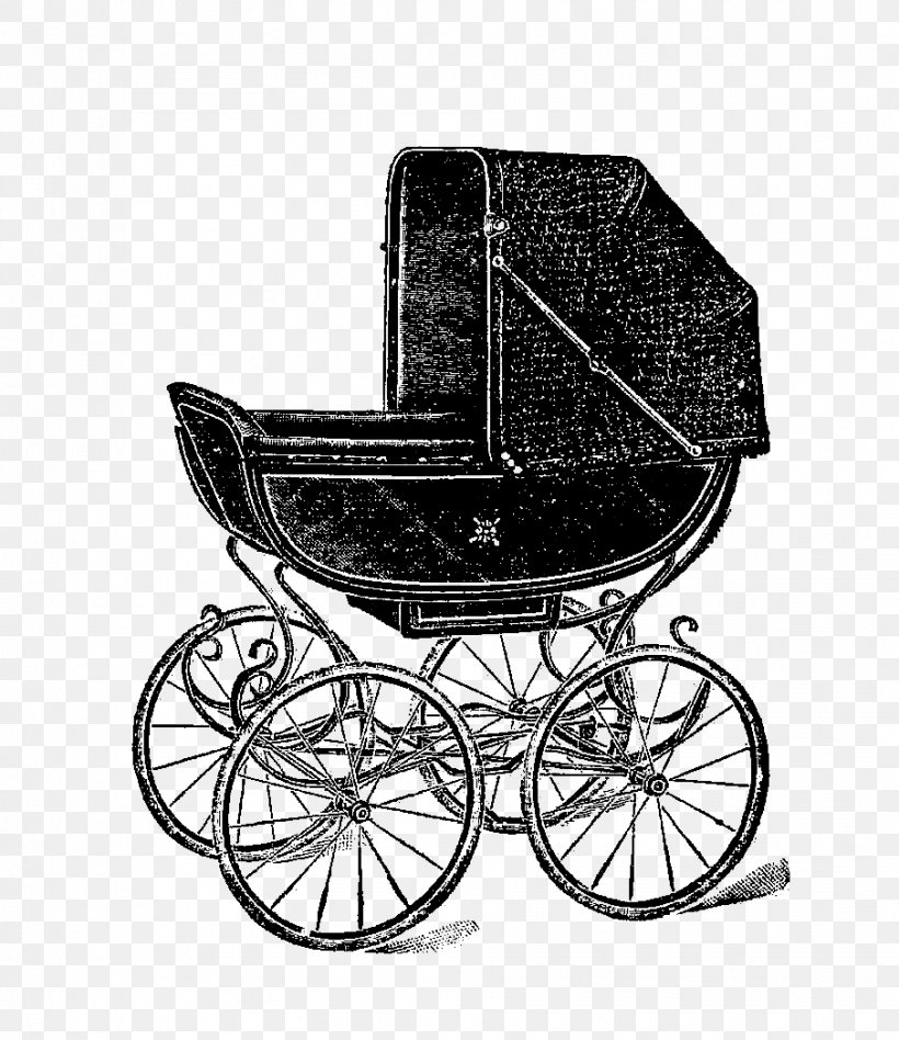Baby Transport Child Infant Clip Art, PNG, 906x1048px, Baby.