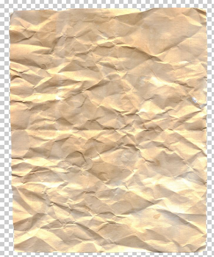 White Paper Antique PNG, Clipart, Antique, Background, Beige.
