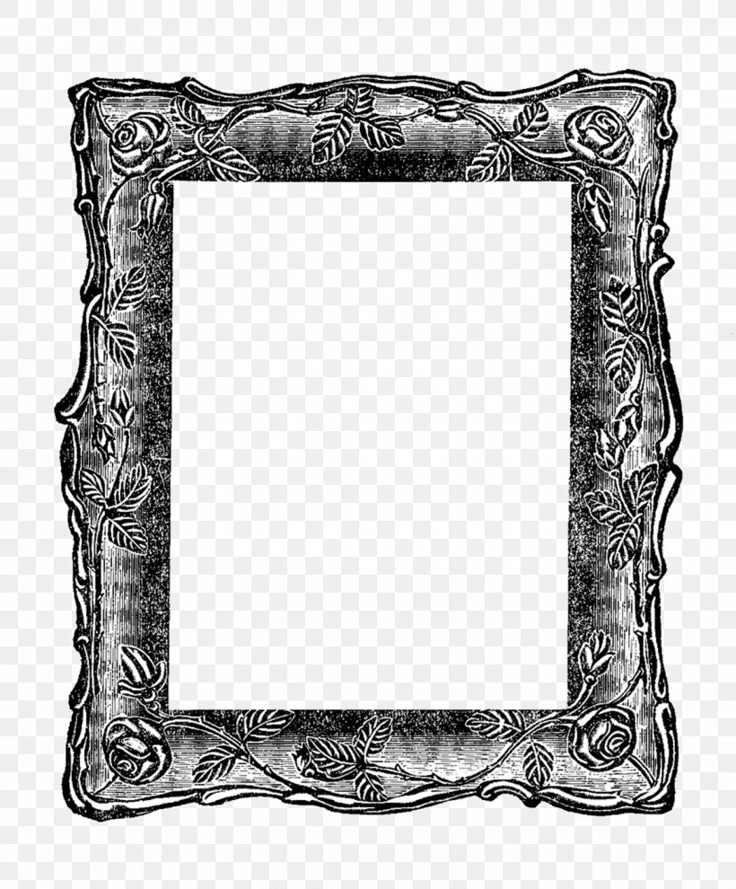 Borders And Frames Picture Frames Vintage Clothing Mirror.