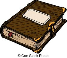 Old book Illustrations and Clip Art. 45,853 Old book royalty free.