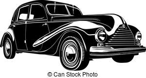 Antique car Illustrations and Stock Art. 2,529 Antique car.