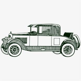 Kisspng Classic Car Vintage Antique Clip Art 5a7b6c150f6e25.