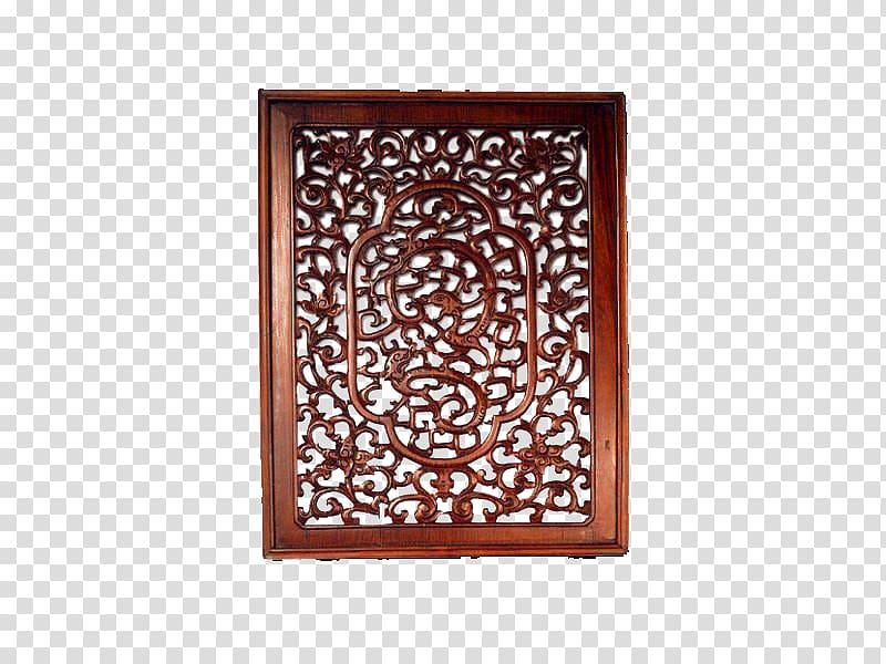 Table Chinese furniture Antique furniture Decorative arts.