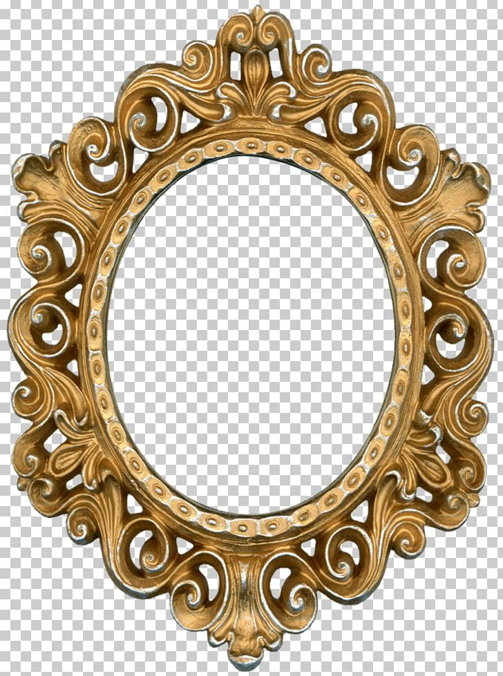 Frames Borders And Frames Antique Vintage Clothing PNG.