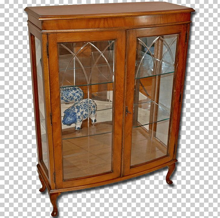 Display Case Cabinetry Door Wood Glass PNG, Clipart, Antique.