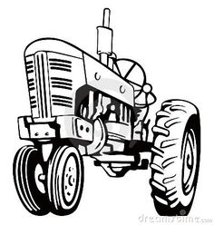 9 Best farmall images.