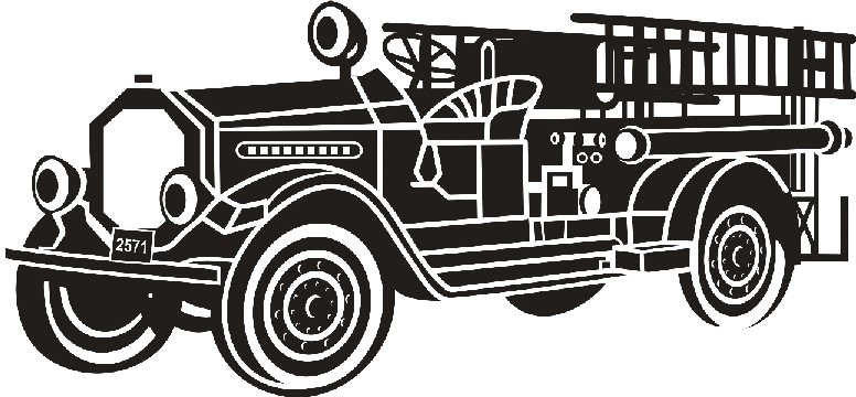 Free Vintage Fire Cliparts, Download Free Clip Art, Free.