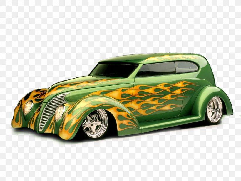 Car Auto Show MINI Buick Clip Art, PNG, 1032x774px, Car.