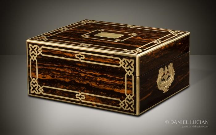 Brass Handles « Antique Box Guide.