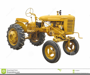 Antique Tractors Cliparts Free Download Clip Art.