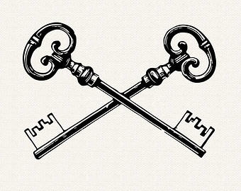 Free Pics Of Skeleton Keys, Download Free Clip Art, Free.