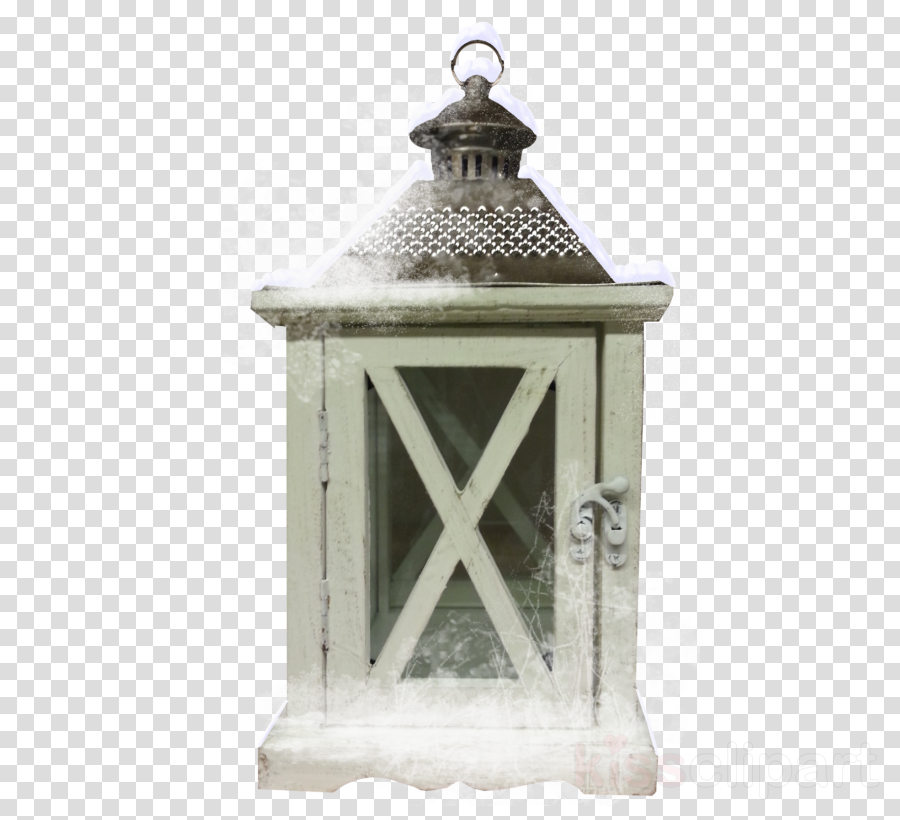 lantern lighting antique candle holder clipart.
