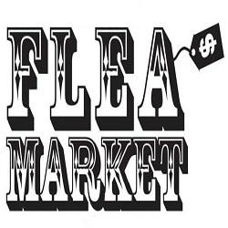 Flea Market Clipart Images.