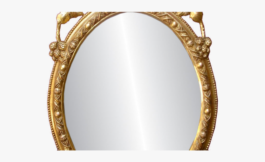 Mirror clipart royal, Mirror royal Transparent FREE for.