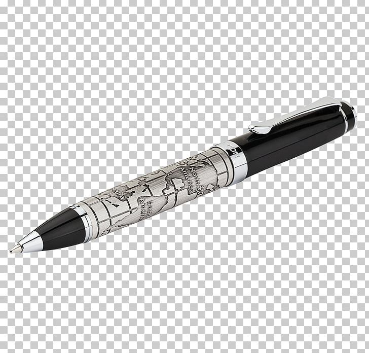 Ballpoint Pen Writing Implement Fountain Pen PNG, Clipart.