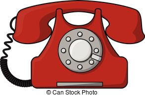 Old phone Illustrations and Clip Art. 15,302 Old phone royalty free.