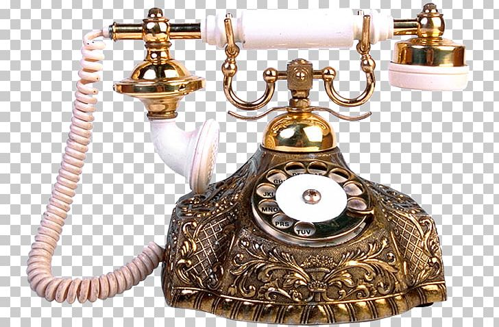 Telephone Call Photography PNG, Clipart, Antique, Brass.
