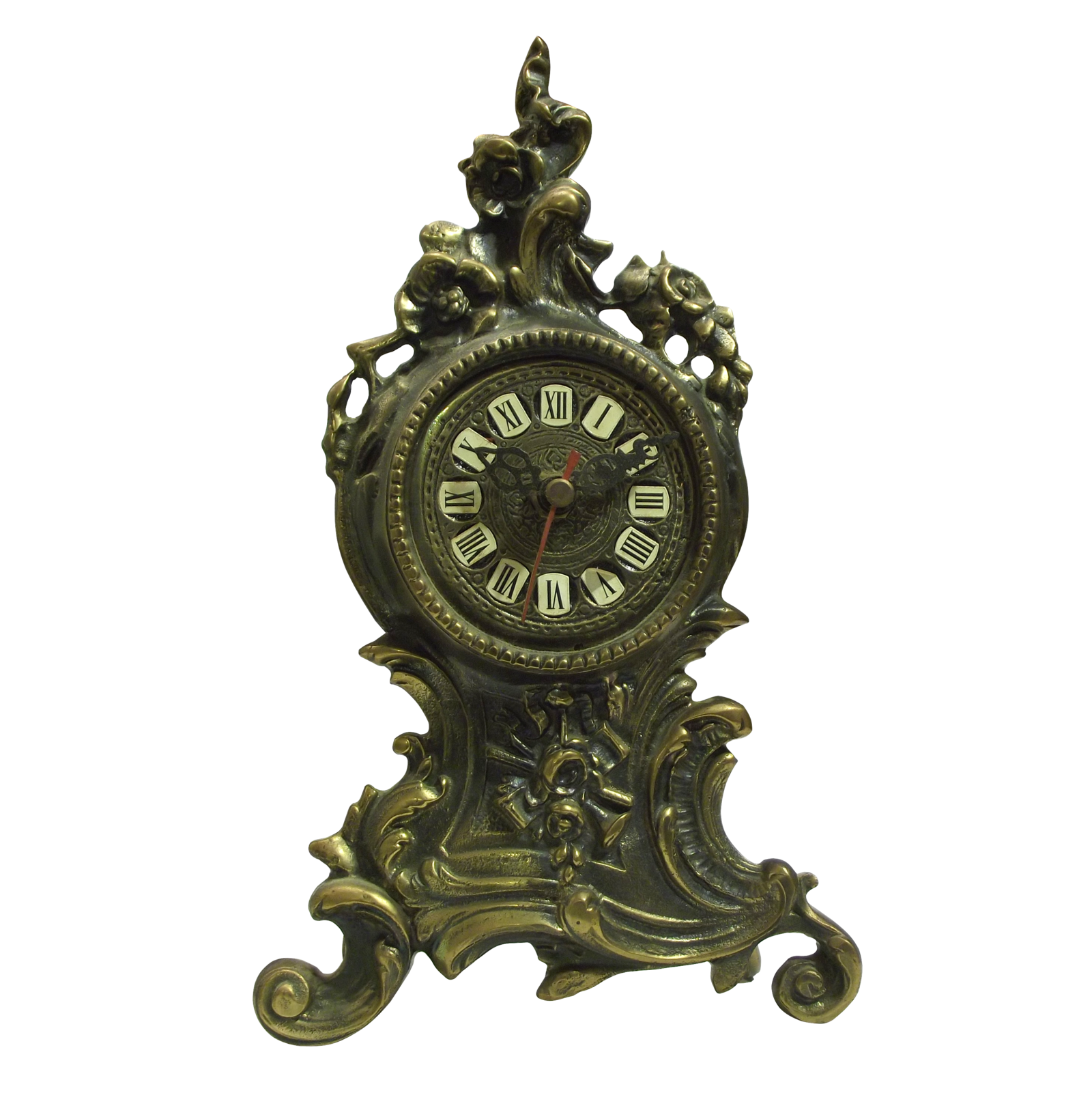 Download Antique PNG Pic.