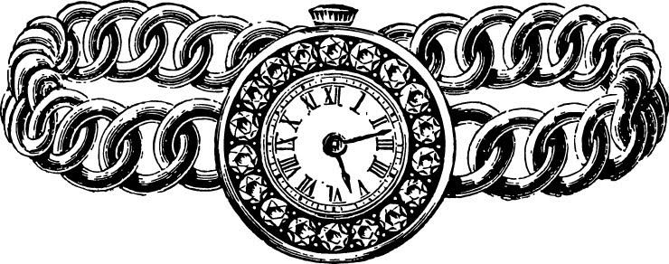 Jewelry clipart antique jewelry, Jewelry antique jewelry.