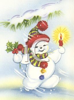 Pin on snowman14.