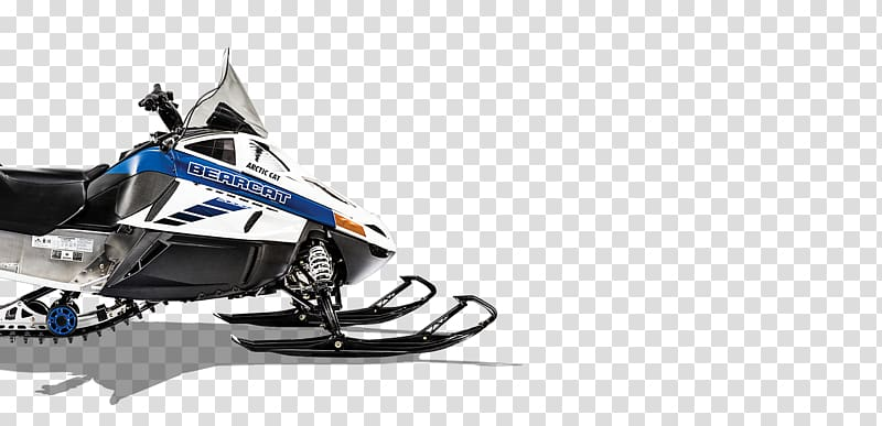 Eagle River Polaris Arctic Cat Snowmobile Suzuki 0, Front.