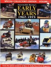 7 Best Vintage and Antique Snowmobiles images.
