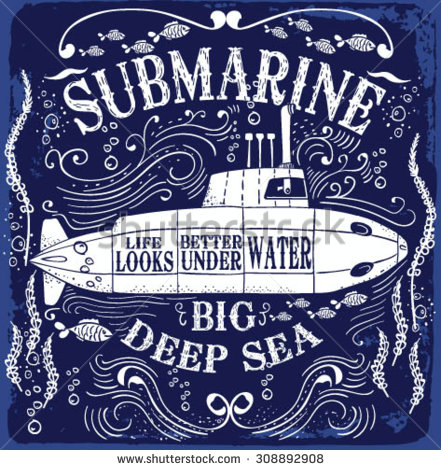 1000+ images about ET the submariner on Pinterest.