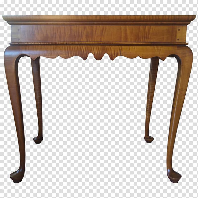 Table Desk Antique, table transparent background PNG clipart.