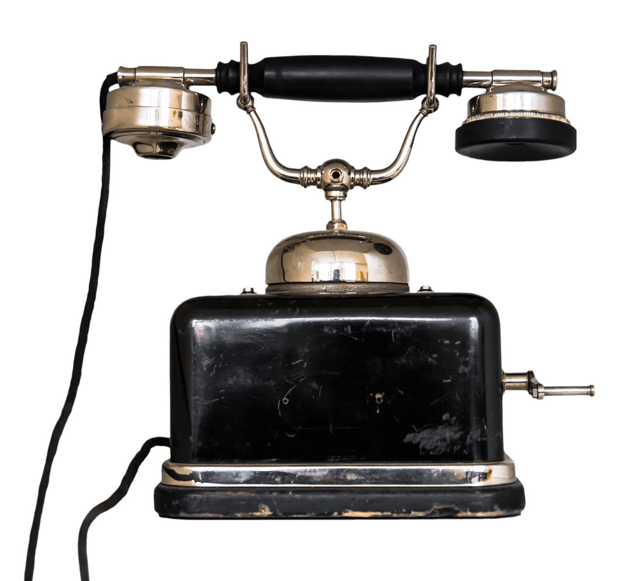 Clipart telephone antique telephone, Clipart telephone.