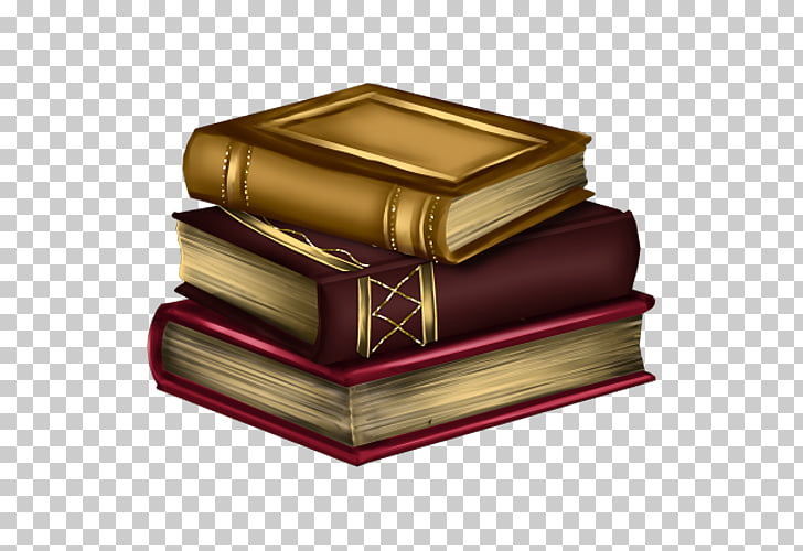2,598 old book PNG cliparts for free download.