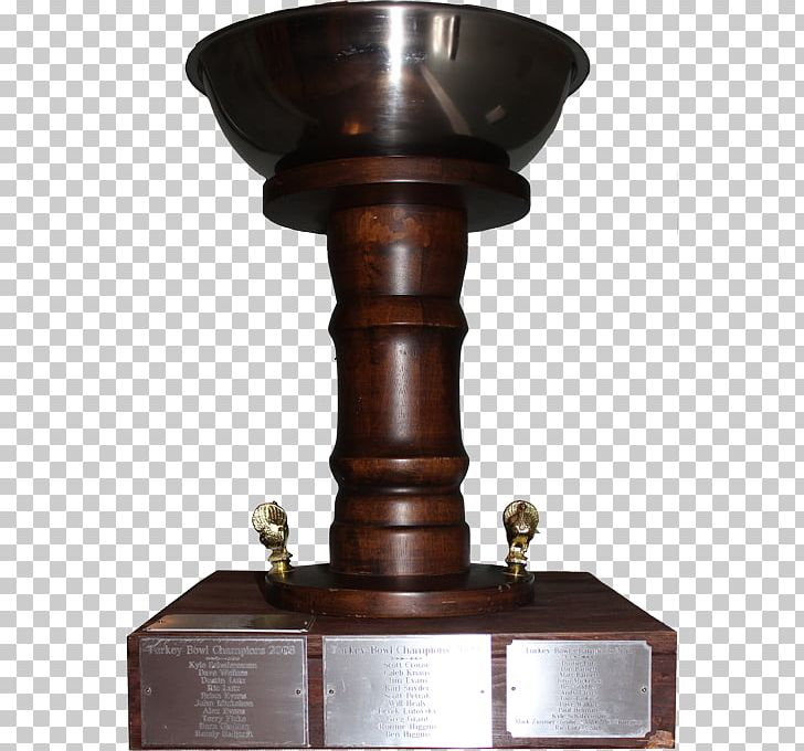 Bowl Ice Hockey Trophy Kansas City PNG, Clipart, Antique.