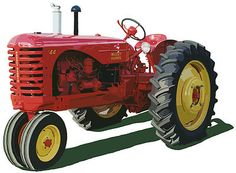 Free Antique Tractors Cliparts, Download Free Clip Art, Free.