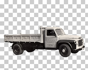 1,800 Truck Bed PNG cliparts for free download.