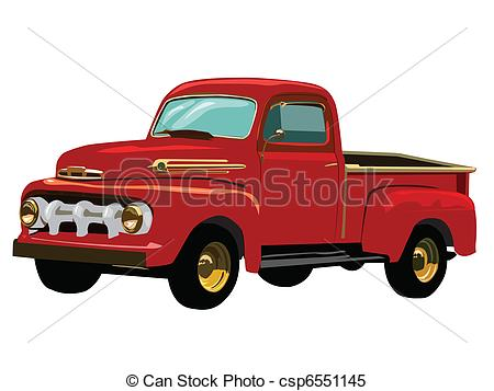 Vintage truck Illustrations and Stock Art. 3,389 Vintage truck.