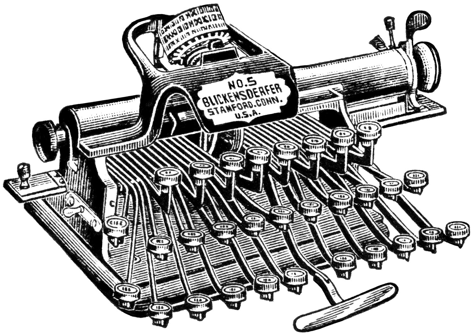 1000+ images about VINTAGE TYPEWRITERS on Pinterest.