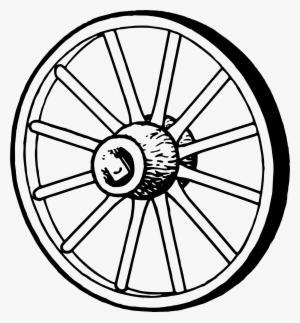 Wagon Wheel PNG, Transparent Wagon Wheel PNG Image Free.