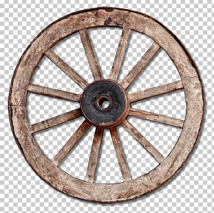 Stock Photography Wagon Wheel PNG, Clipart, Auto Part, Cart.