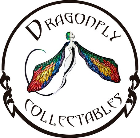 Dragonfly Collectables (Valletta).