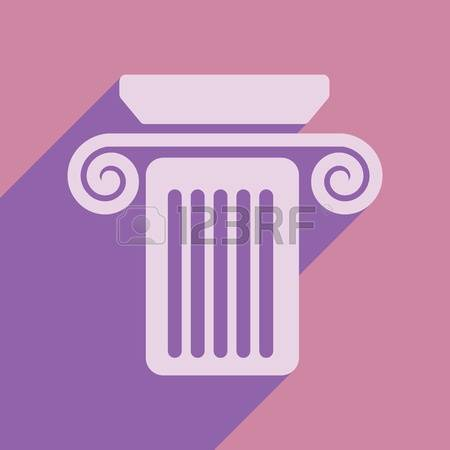 3,228 Antiquities Stock Vector Illustration And Royalty Free.