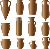 Antiquity clipart #12