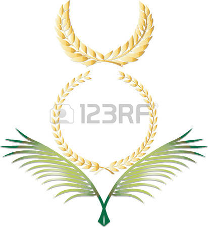 373 Branch Antiquity Stock Vector Illustration And Royalty Free.