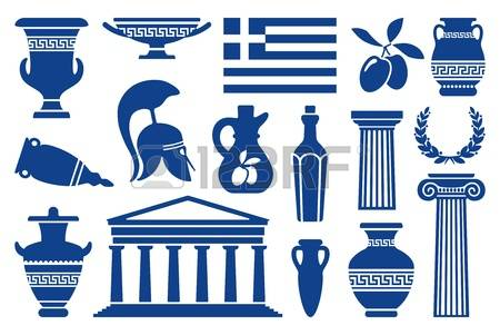 6,302 Antiquity Stock Illustrations, Cliparts And Royalty Free.