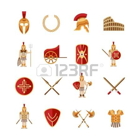 Antiquity clipart #17