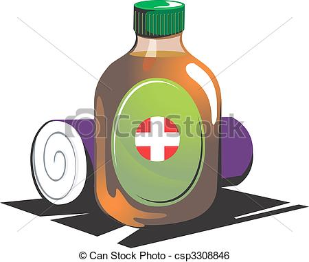 Antiseptic Illustrations and Stock Art. 1,149 Antiseptic.