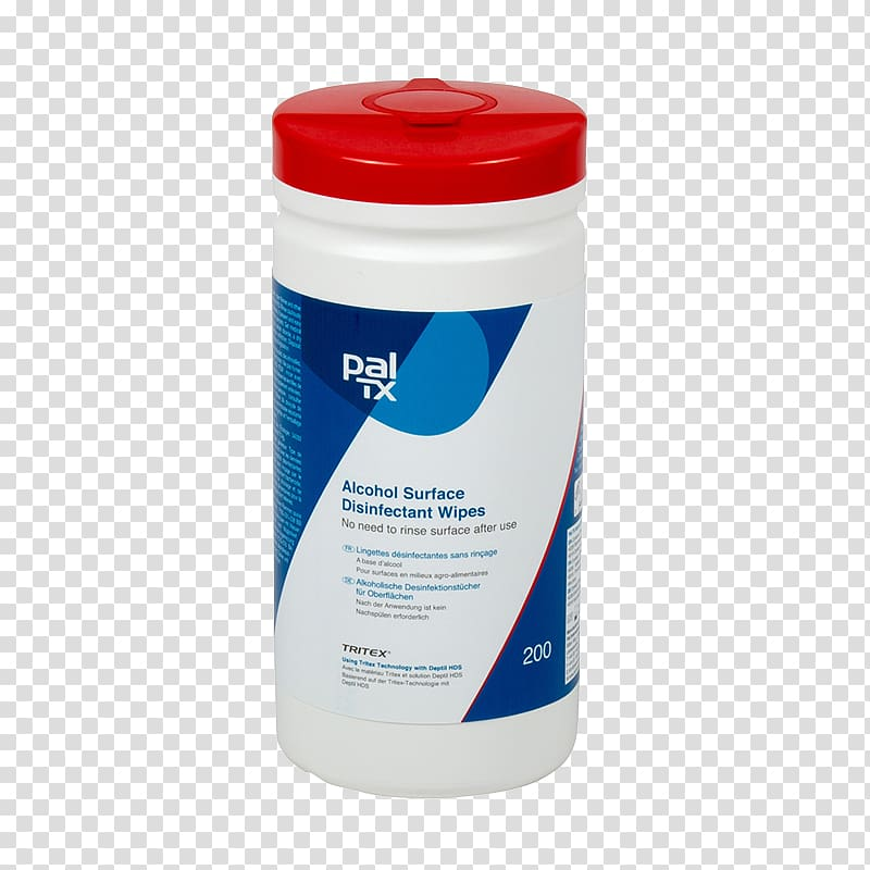 Disinfectants Tork Liquid Soap S1 420501 Tork Premium Liquid.